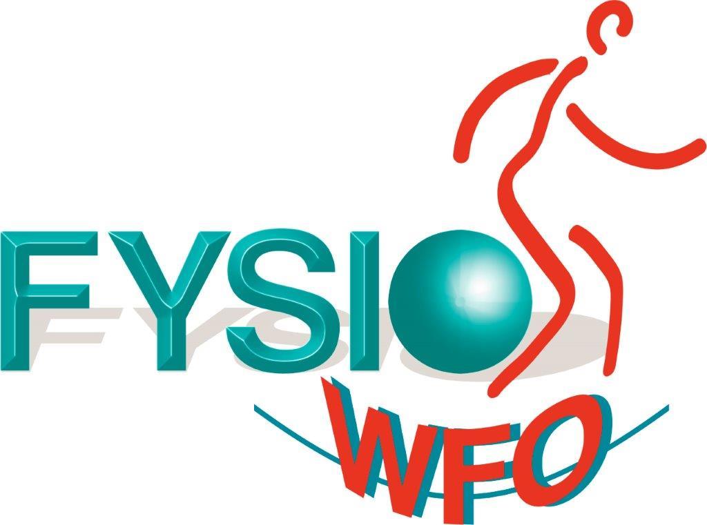 Fysio-WFO